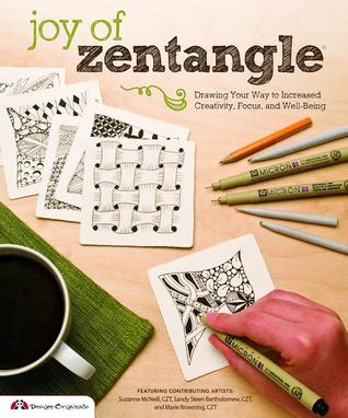 joy-of-zentangle-drawing-your-way-to-increased-creativity-focus-and-well-being