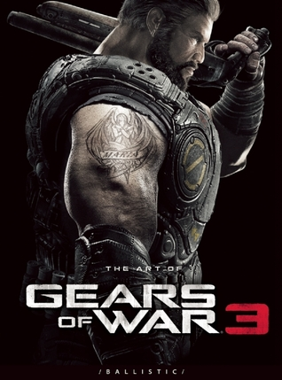the-art-of-gears-of-war-3