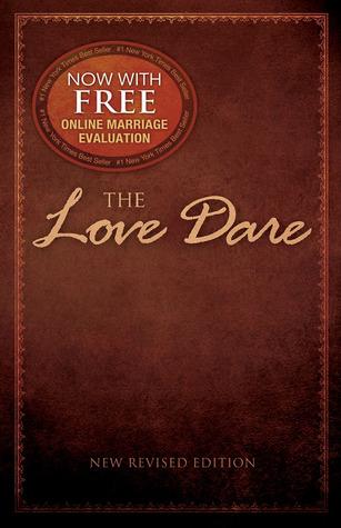 love dare success rate