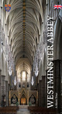 Westminster Abbey: a short tour