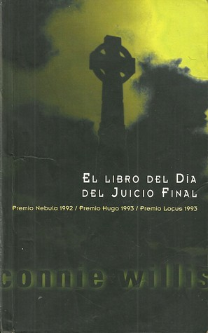 el-libro-del-da-del-juicio-final