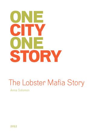 The Lobster Mafia Story