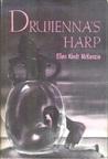 Drujienna's Harp