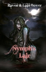 nymph-s-lair