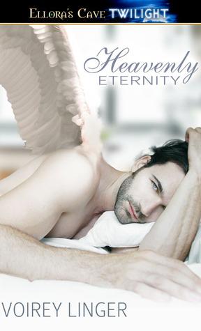 heavenly-eternity-heavenly-lovers-1-2