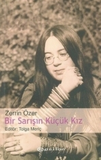 Download and Read online Bir Sarn Kk Kz books