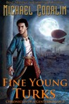 Fine Young Turks