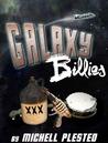 GalaxyBillies