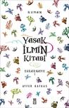 Yasak İlmin Kitabı by Ayfer Kafkas