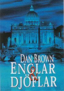Englar og Djöflar  (Robert Langdon, #1)