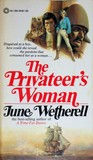 The Privateer's Woman