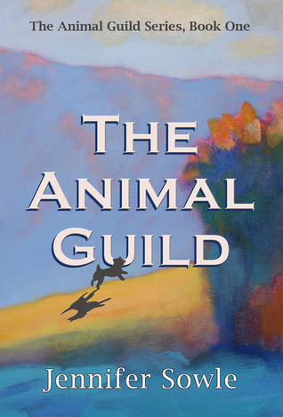the-animal-guild-animal-guild-1