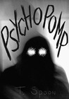 Psychopomp: A Halloween Anthology (T. Spoon Anthologies, #4)