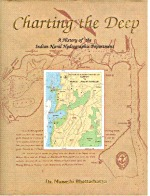 Charting the Deep