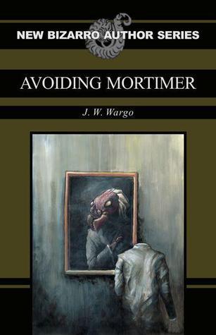 Avoiding Mortimer