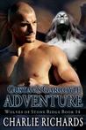 Gustav's Gargoyle Adventure by Charlie Richards