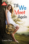 Till We Meet Again by Leema Dhar