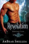 Revelation (Pedalstem Lillies, #2)