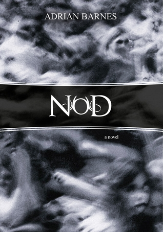 Goodreads | Nod