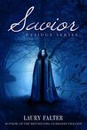Savior (Residue, #3)