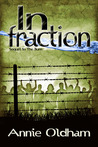 Infraction (The Burn, #2)