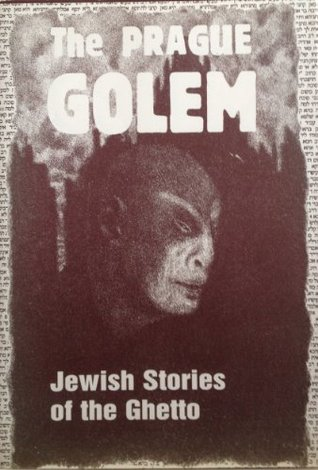 Ebook The Prague Golem by Harald Salfellner DOC!