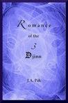 Romance of the 3 Djinn