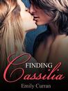 Finding Cassilia