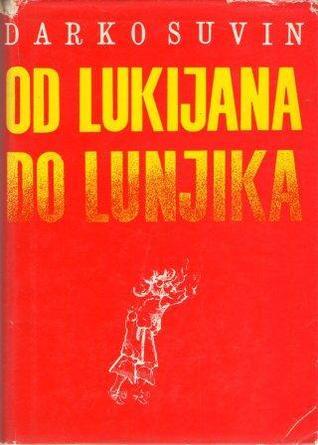 Od Lukijana do Lunjika