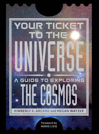 your-ticket-to-the-universe-a-guide-to-exploring-the-cosmos