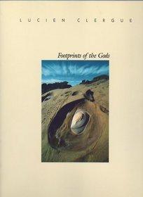 Footprints of the Gods: The Point Lobos Saga