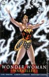 Wonder Woman, Vol. 6: Warkiller
