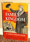 Family Kingdom