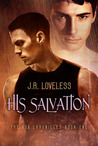 His Salvation (The ADA Chronicles, #1)
