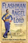 Flashman And The Angel Of The Lord