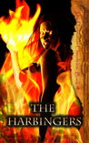 The Harbingers (The damnation Chronicles # 4)