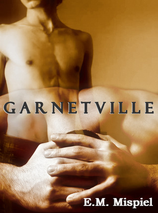A Romantic Amateur Gay Horny Relationship