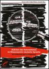 (K)Erben des Kolonialismus im Wissensarchiv deutsche Sprache