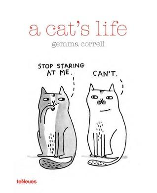 A Cat's Life