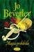 Magia Prohibida by Jo Beverley
