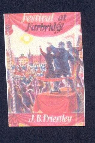 Festival at Farbridge (Festival)