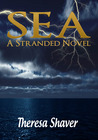 Sea by Theresa Shaver