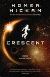 Crescent (Helium-3, #2)