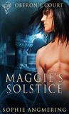 Maggie's Solstice (Oberon's Court)