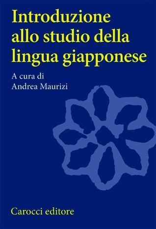Introduzione allo studio della lingua gi...