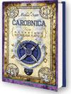 Čarobnica (The Secrets of The Immortal Nicholas Flamel, # 3)