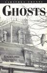 Saratoga County Ghosts