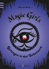 Gefangen in der Unterwelt (Magic Girls, #4)
