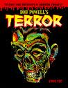 The Chilling Archives of Horror Comics, Vol. 2: Bob Powell's Terror