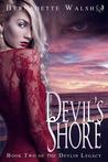 Devil's Shore (The Devlin Legacy, #2)